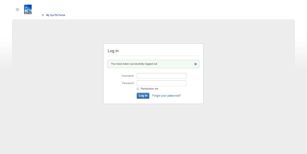 myportal_screenshot